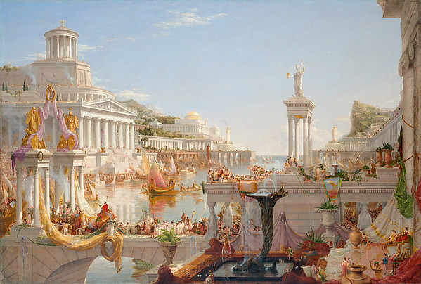 Cole The Course of Empire- The Consummation of Empire.jpg