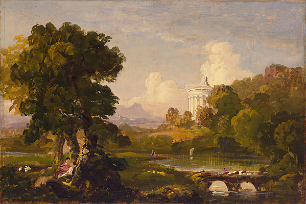 Cole Landscape with a Round Temple.jpg