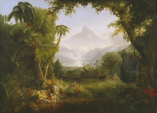 Cole The Garden of Eden.jpg