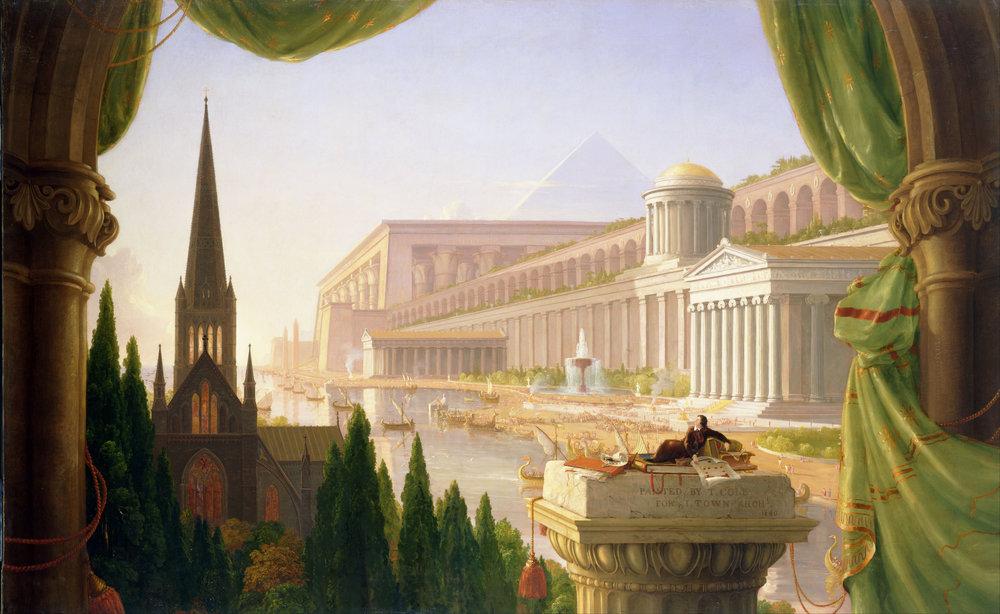 Thomas_Cole_-_Architect's_Dream_-_Google_Art_Project.jpg