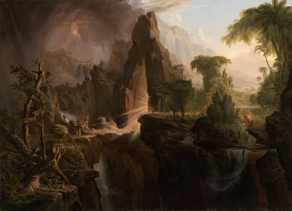Thomas_Cole_-_Expulsion_from_the_Garden_of_Eden_-_Google_Art_Project.jpg