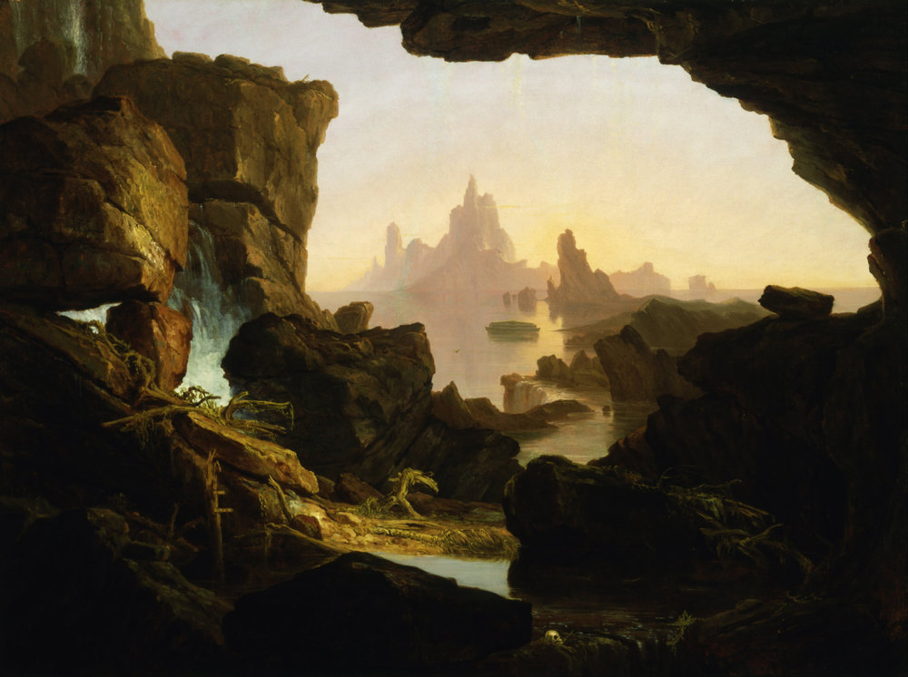 Thomas_Cole_-_The_Subsiding_of_the_Waters_of_the_Deluge_-_Google_Art_Project.jpg