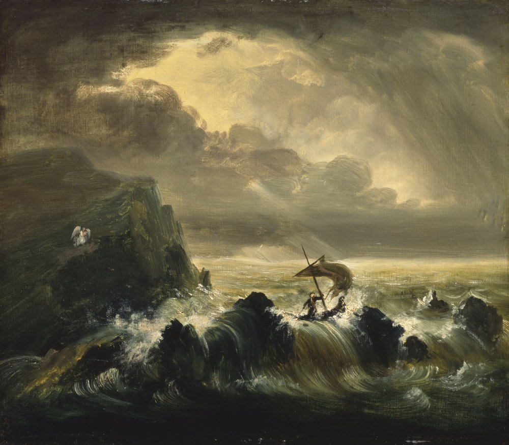 Thomas_Cole_-_The_Voyage_of_Life_Manhood,_1839_(Albany_Institute_of_History_&_Art).jpg