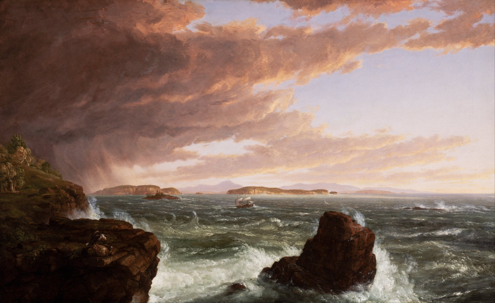 Thomas_Cole_-_Views_Across_Frenchman's_Bay_from_Mt._Desert_Island,_After_a_Squall_-_Google_Art_Project.jpg
