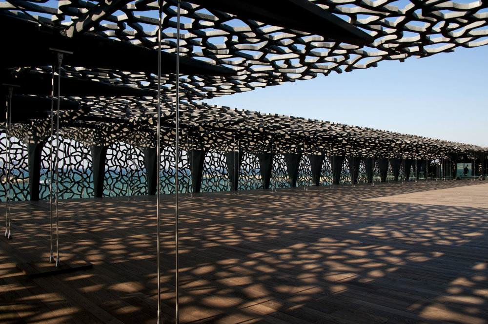 a-en-projects-mucem-4-3.jpg
