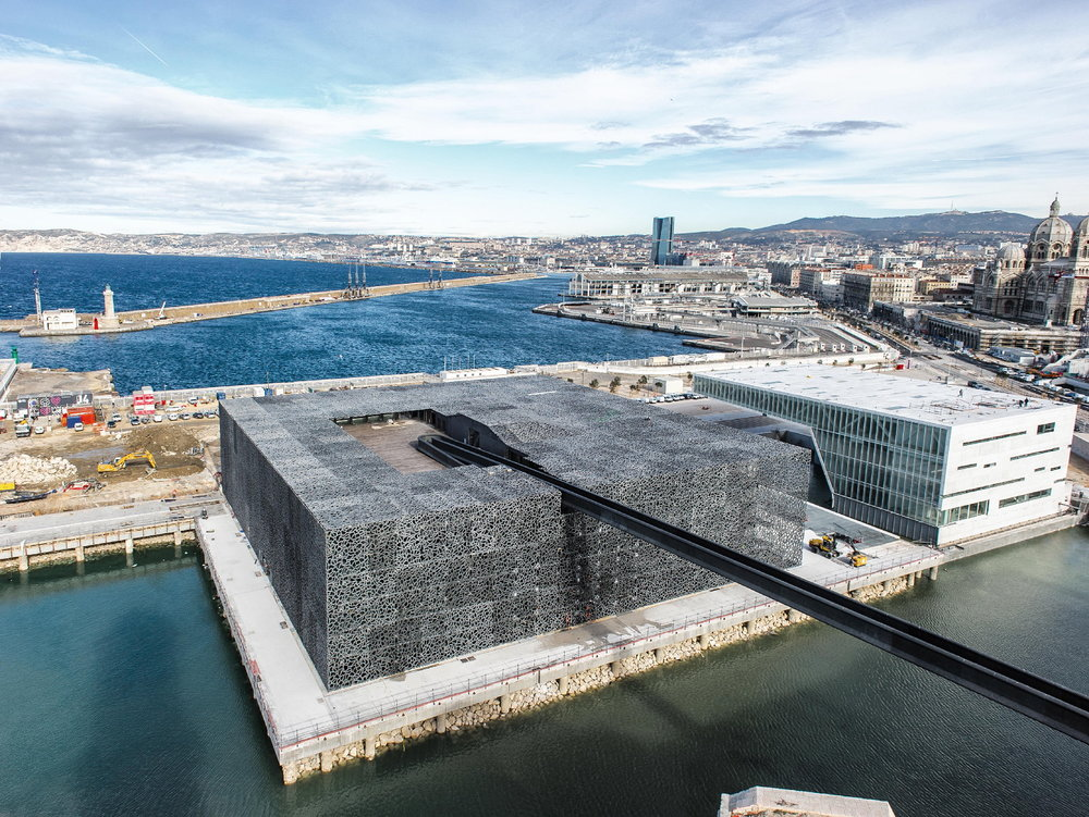 a-en-projects-mucem_3.jpg