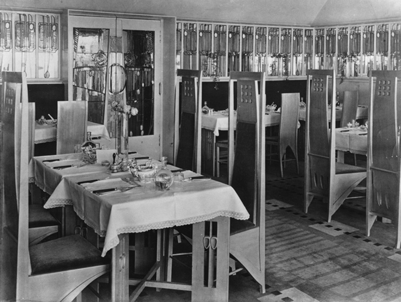 Mackintosh_Room_de_Luxe_1903.jpg