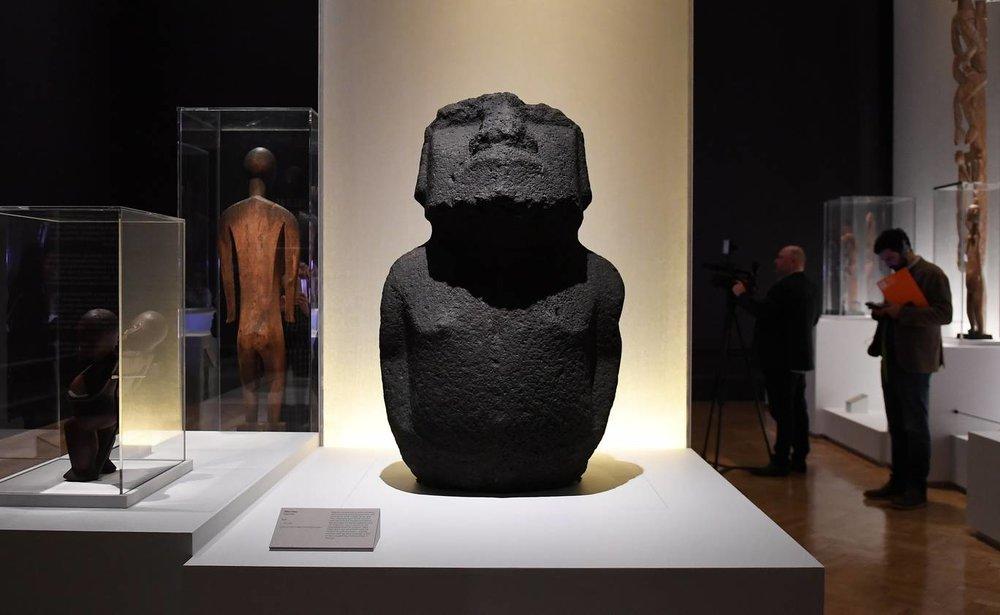 Moai Havi from Rapa Nui.jpg