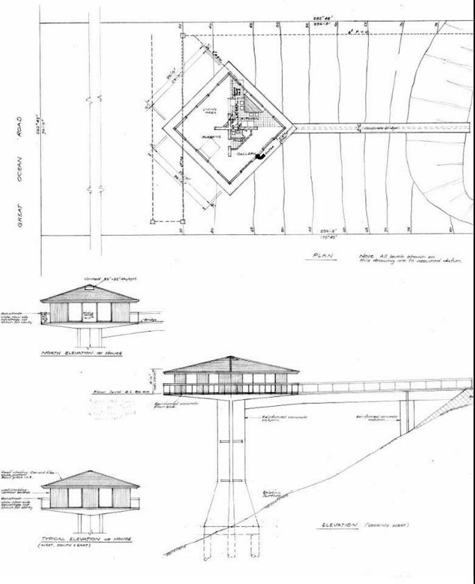 Pole_House_planos.jpg