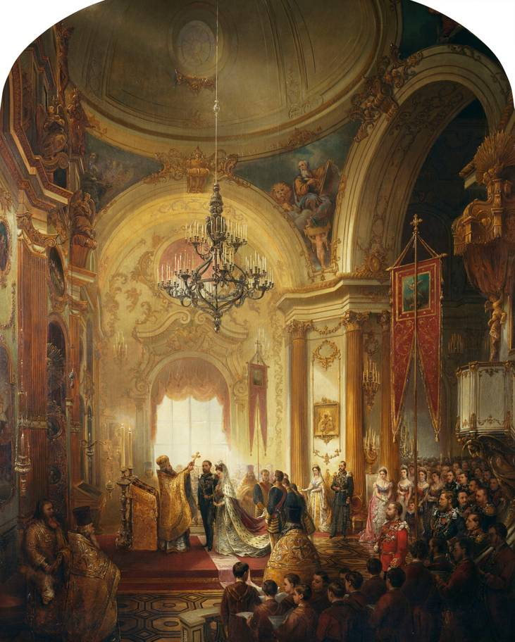 Marriage of Price Alfred.jpg