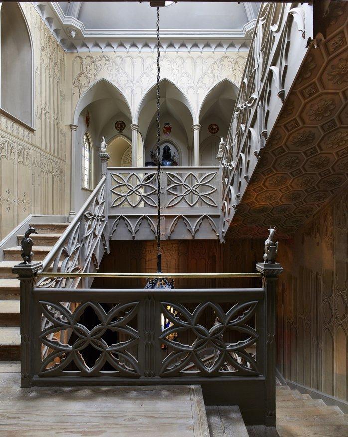 principal_staircase_-_credit_kilian_o-sullivan.jpg