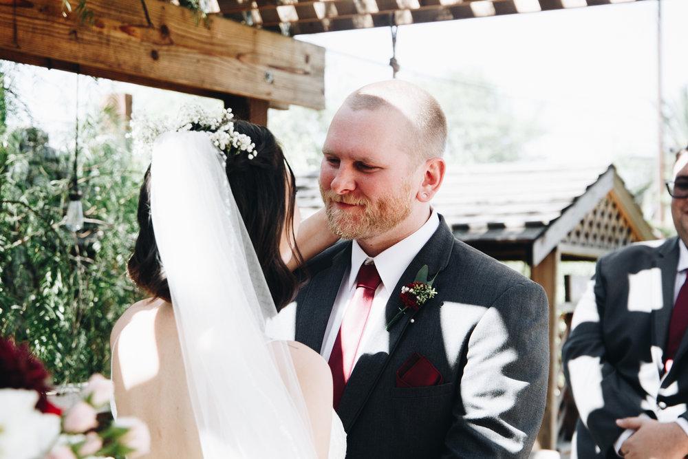 wedding-158A.jpg