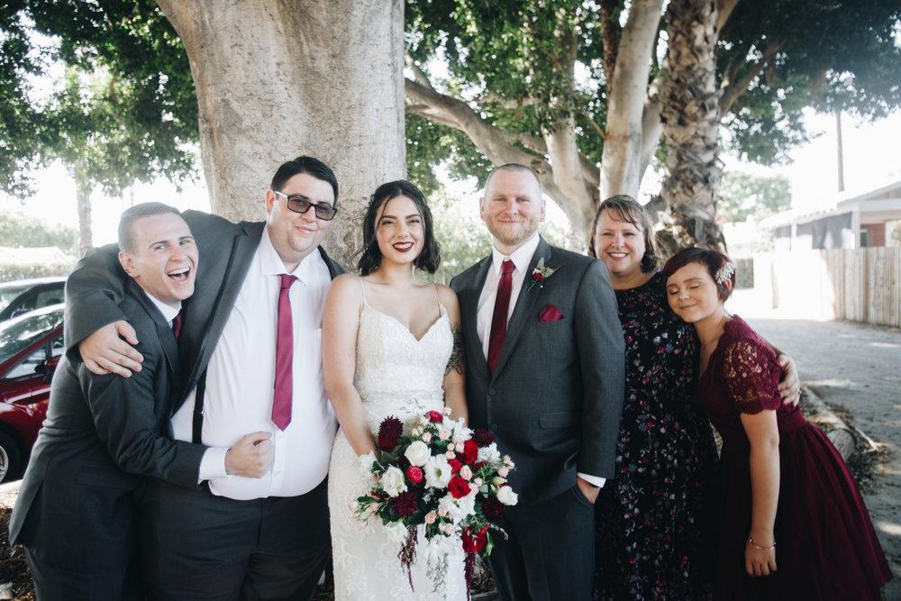 wedding-342.jpg