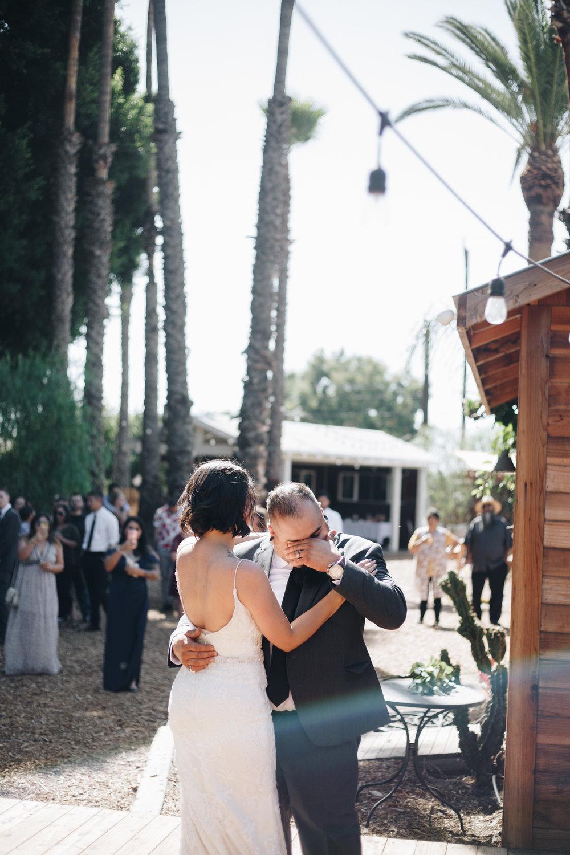 wedding-457.jpg