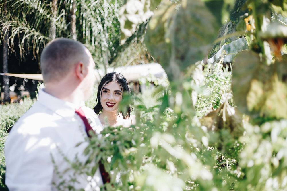 wedding-544.jpg