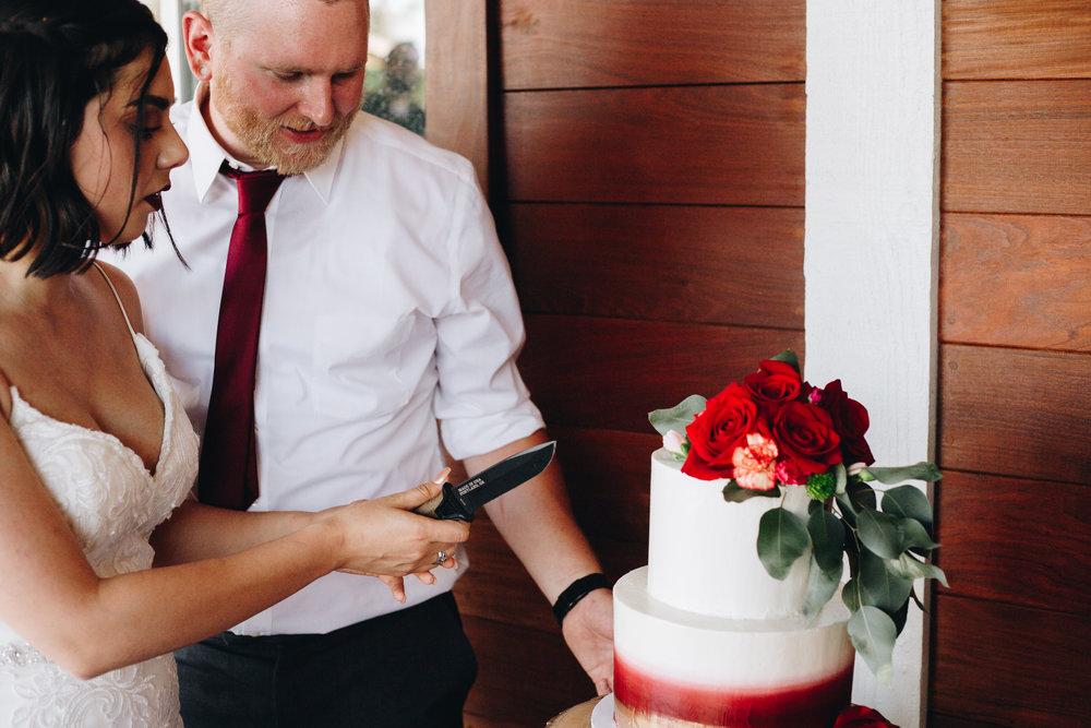 wedding-583.jpg