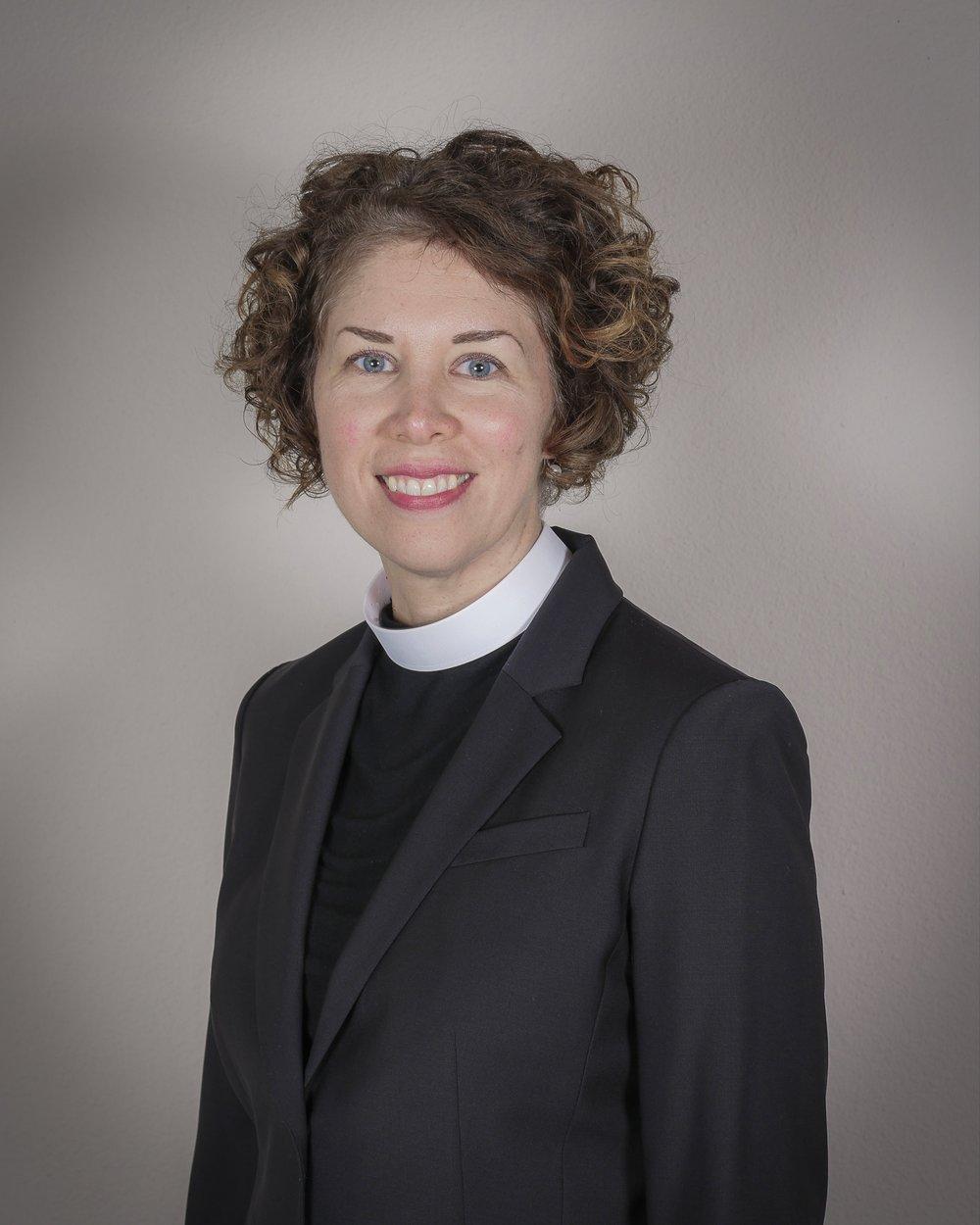 Pastor Katy print 2.jpg