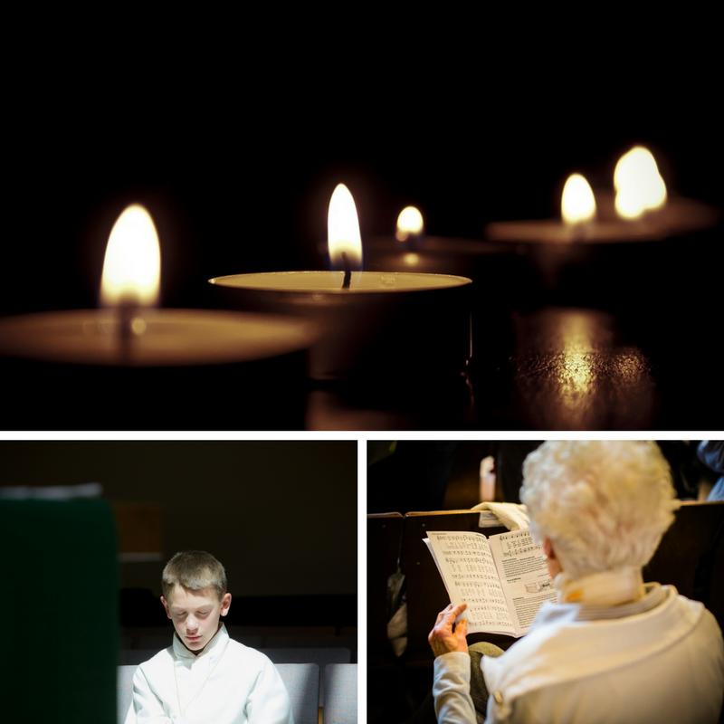 Lenten Worship.png