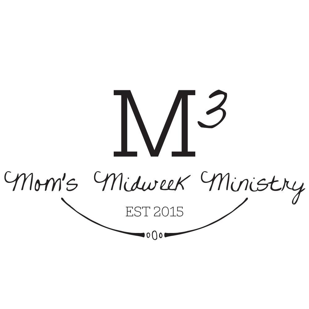 M3 B+W Logo.jpg