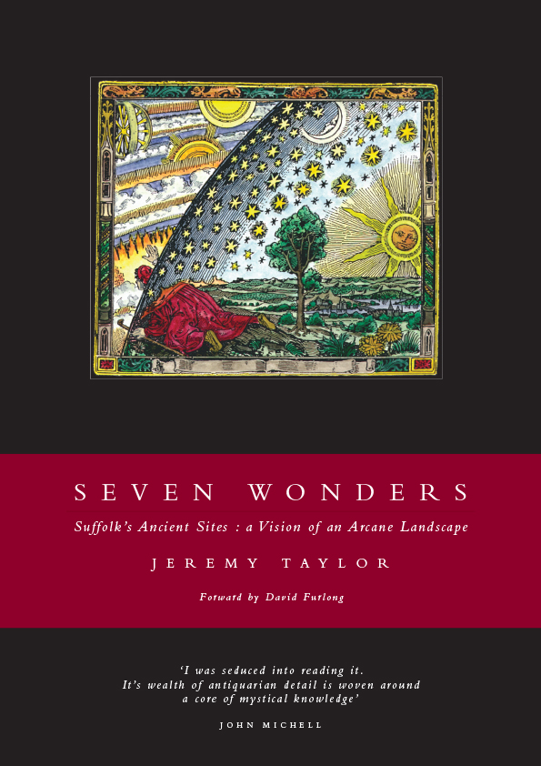 Jeremy Taylor Seven Wonders 2018 ebook Cover.jpg