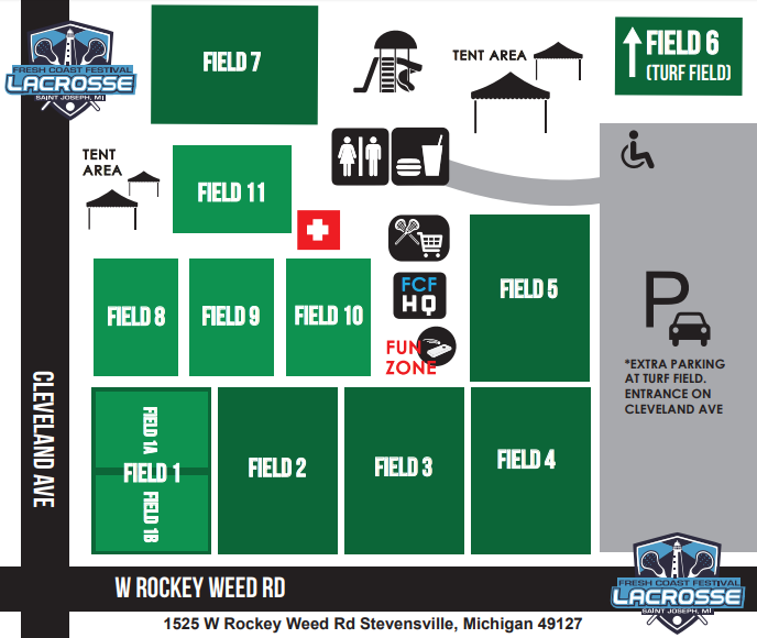 FCF Field Map.PNG