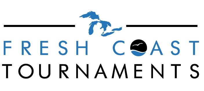FRESH COAST TOURNAMENTS