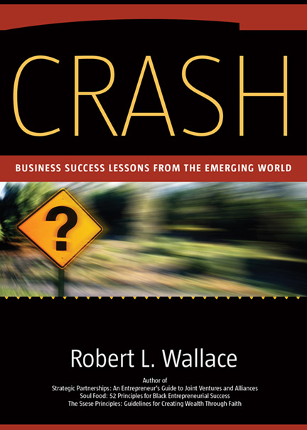 Book-07---Crash.jpg