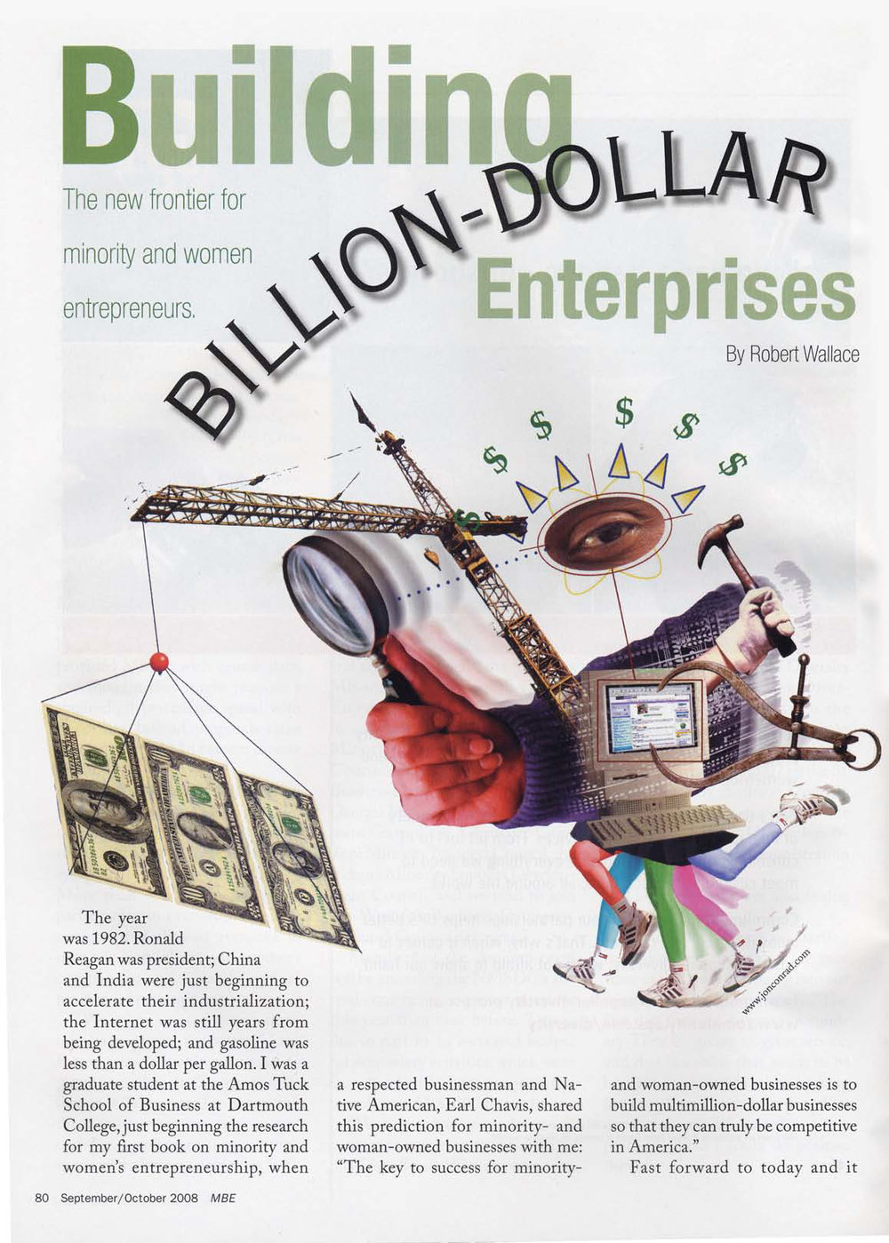 building billion dollar enterprises-1.jpg