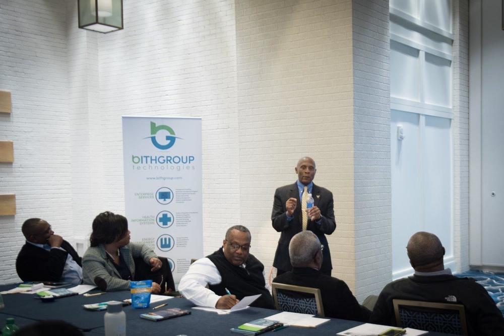 Mississippi-Mayors-Meeting-3.jpg