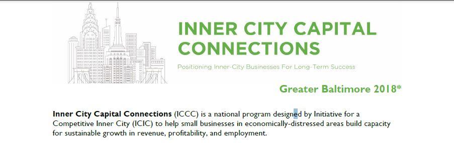 ICIC Baltimore.JPG