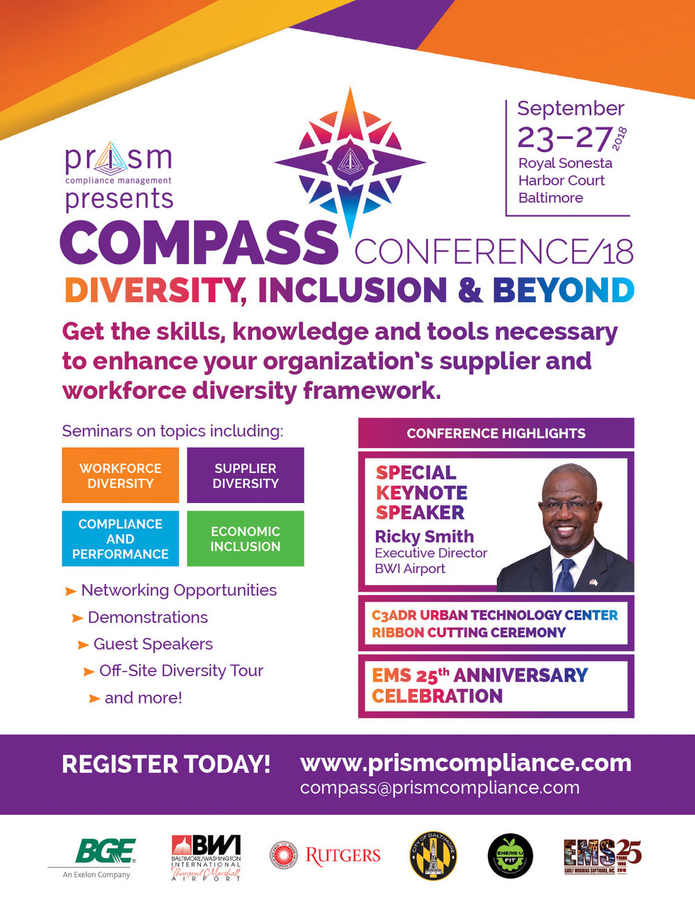 COMPASS+Diversity+Conference+Flier+2018.jpg