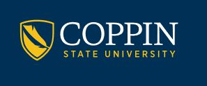 coppins logo.JPG