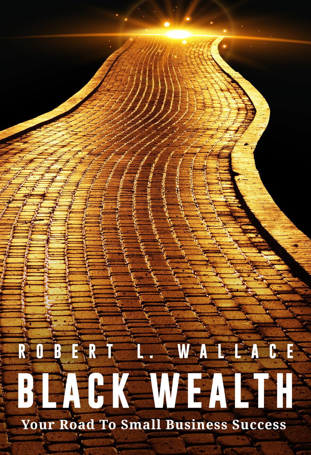 BlackWealth-Cover art.jpg