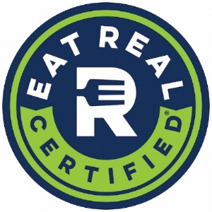 New Eat REAL Logo LRG.jpg