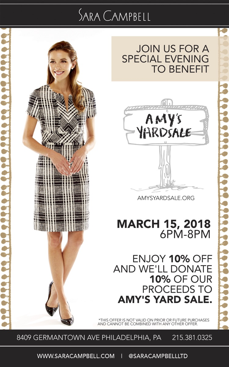 amy yardsale 2018[2] copy.jpg