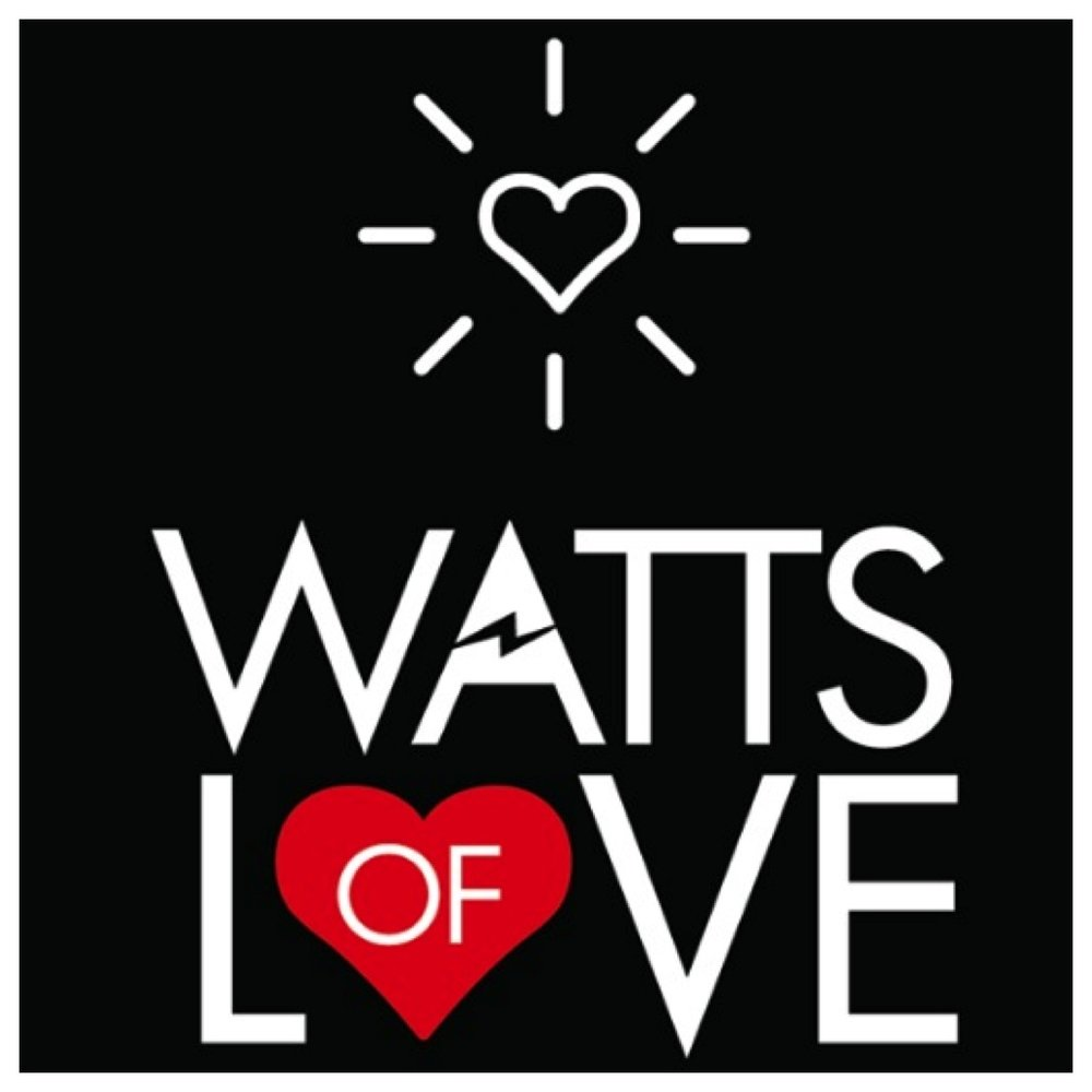 Watts-of-Love-Logo-2.jpg