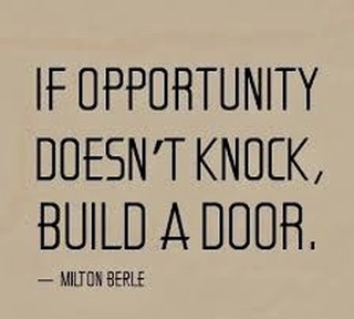OR.... call us and we will build it for you!! #mondaymotivation#teamcircleR #instagood #instaopportunity #customculture#teamwork #welovewhatwedo #construction #fortworth