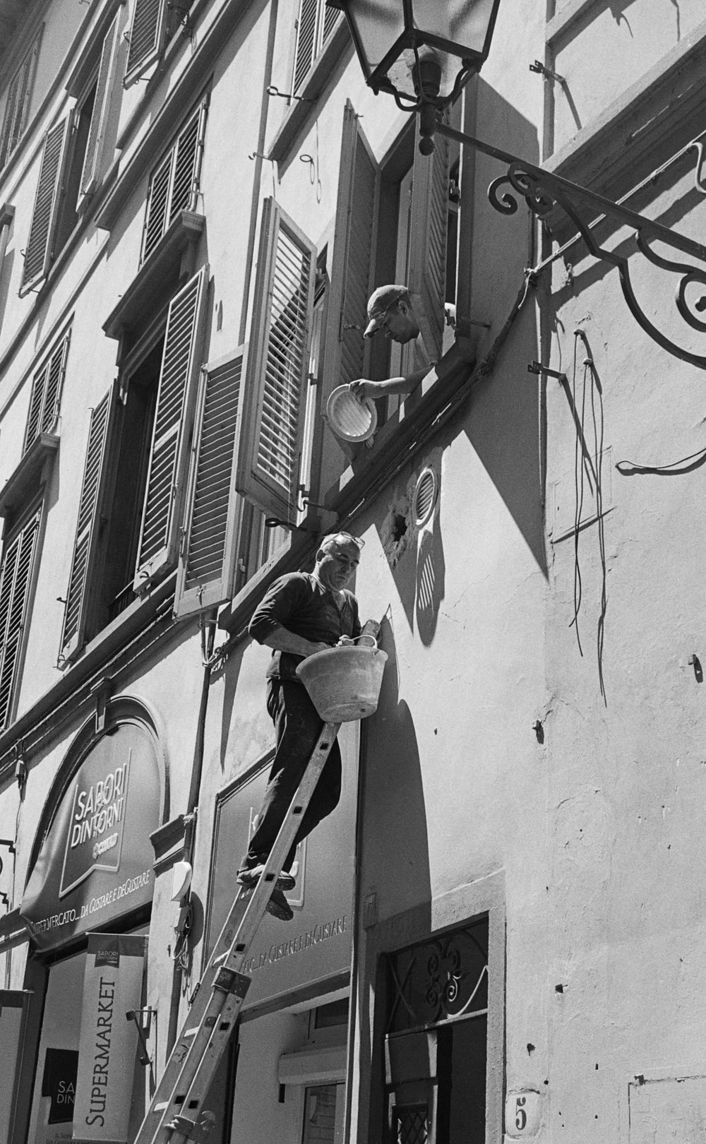 Italy008.jpg