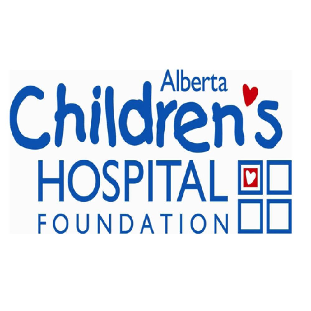 alberta children's hospital foundation logo.png