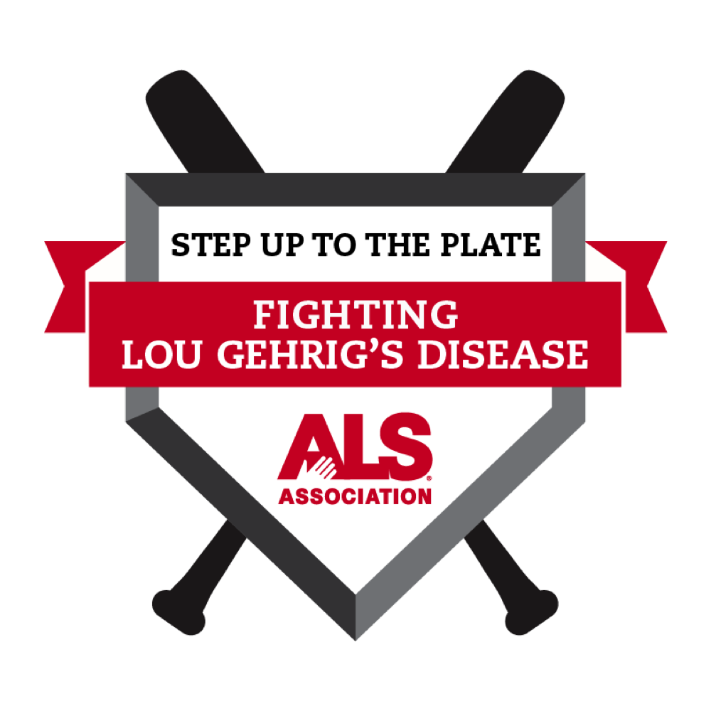 ALS association logo.png