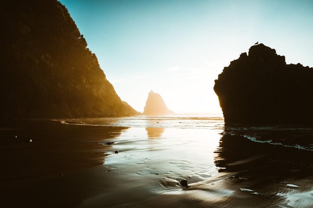 coast-00990.jpg