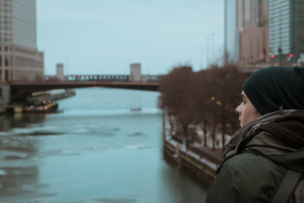 Chicago_River_zach.jpg