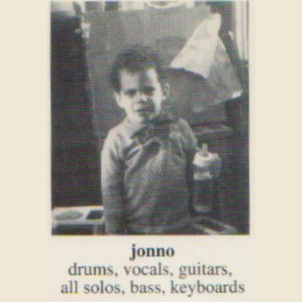 jonno-2.png