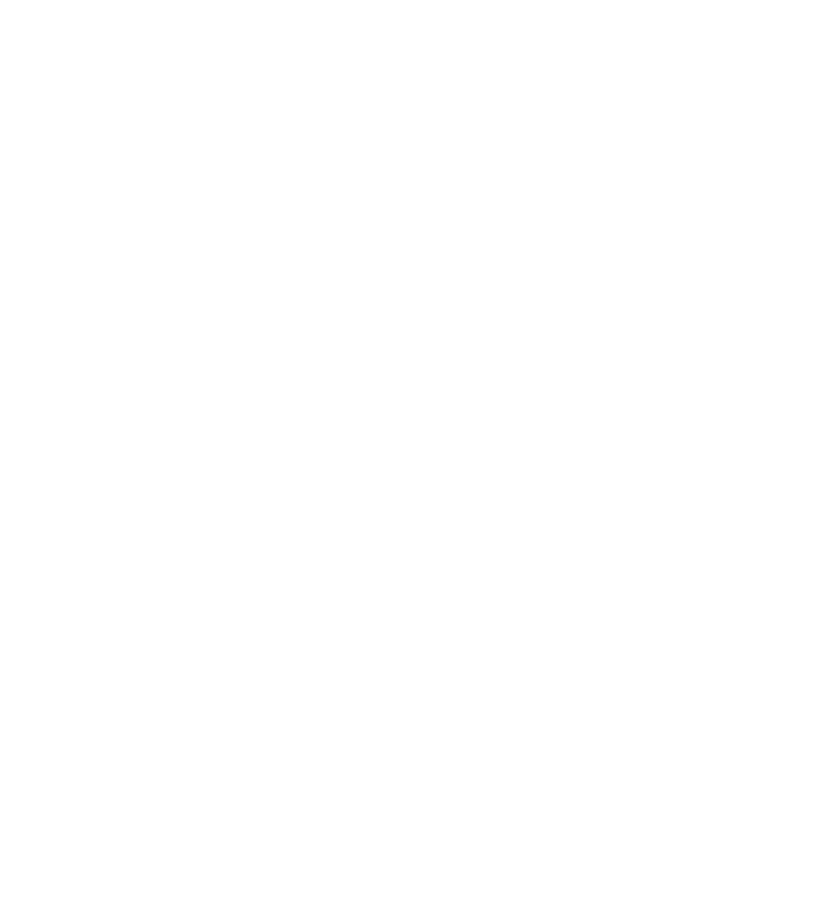 Element_Logo-1.png