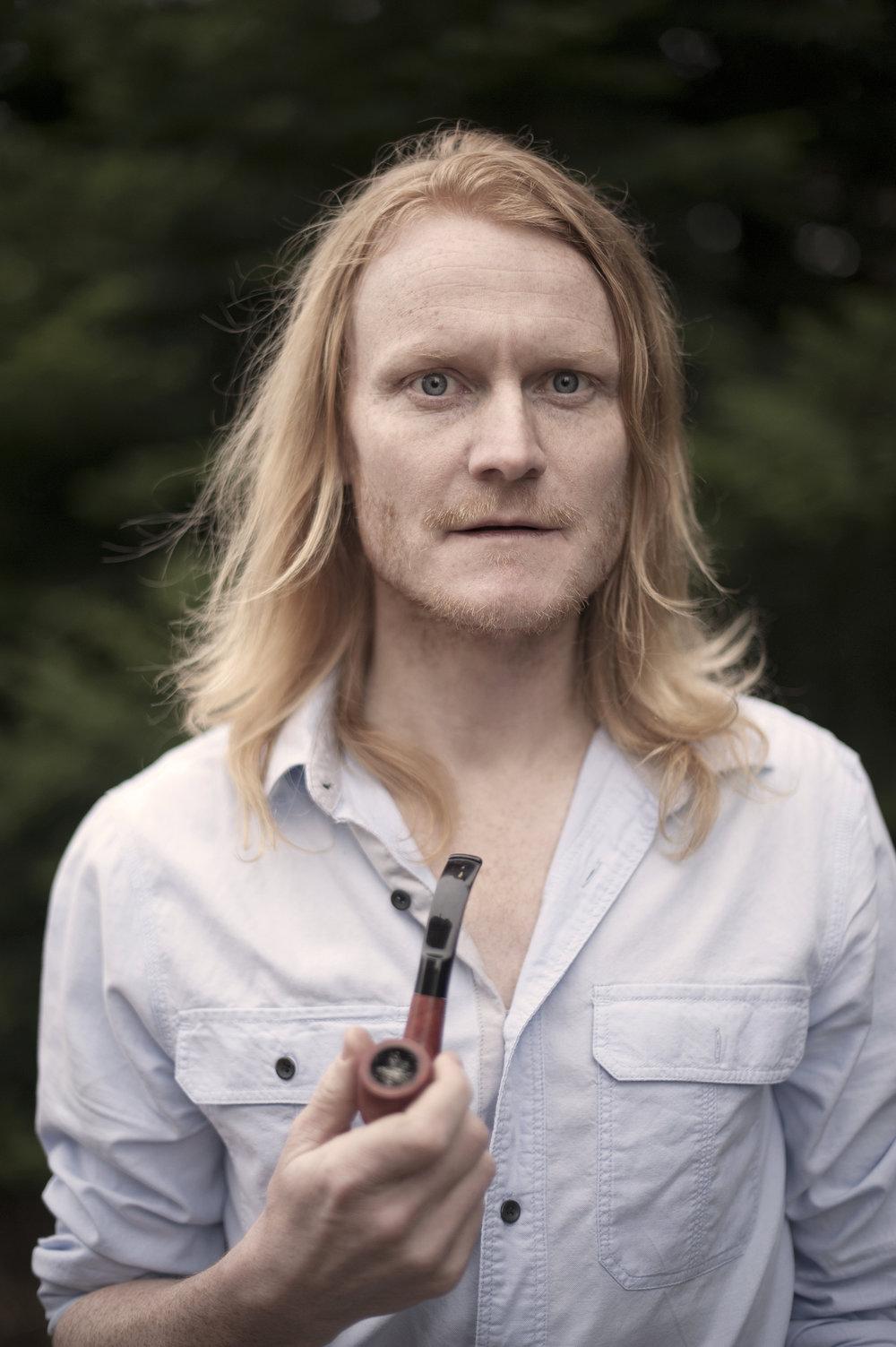 Lars Lindquist