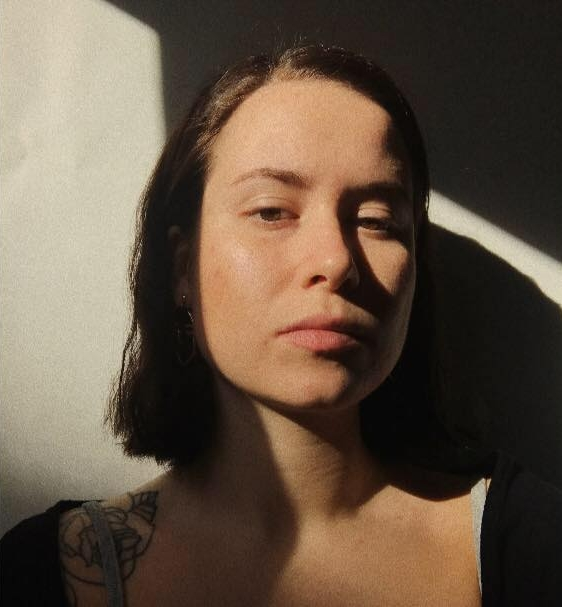 Lamia Karic