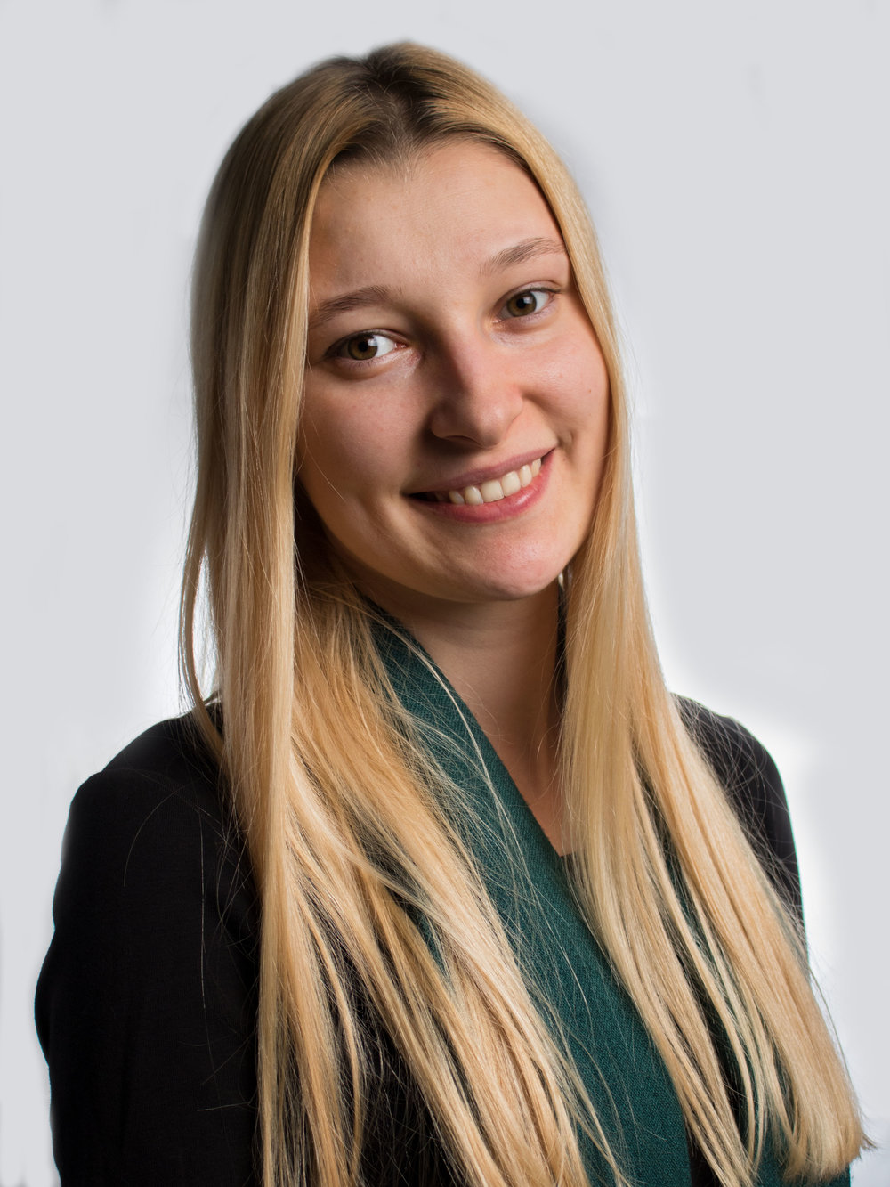 Beatrice Duiculescu