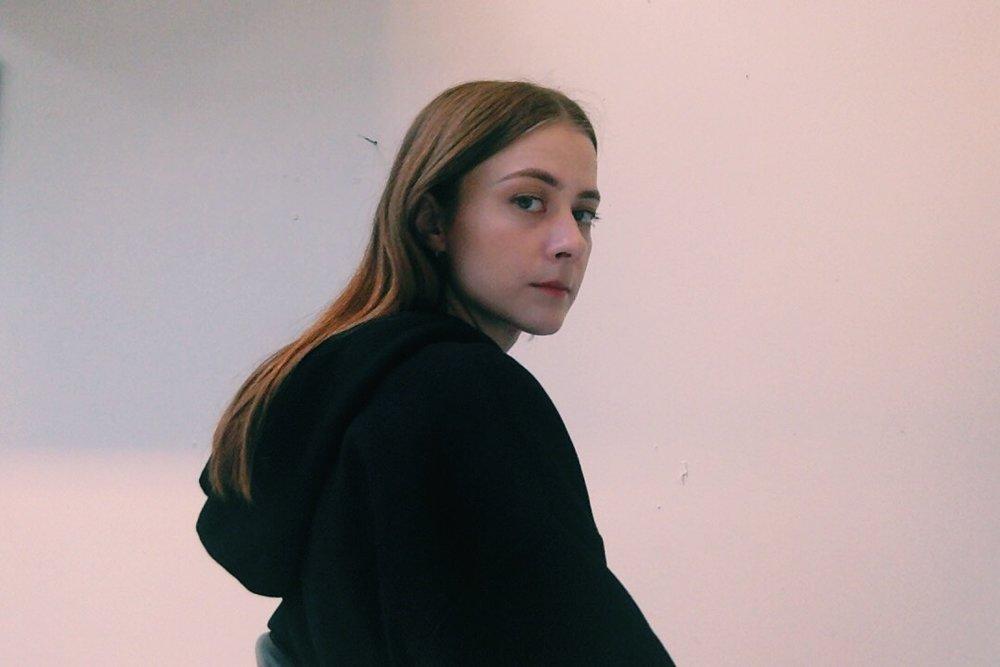 Maija Hardorp