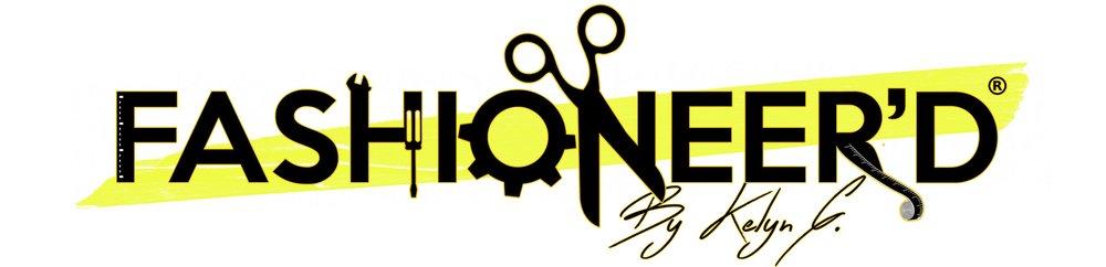 fashioneer'd logo H-glow.jpg
