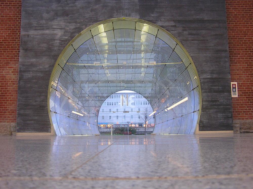 exit-1526909.jpg